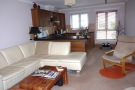 Flat for sale in Telford Road...