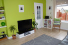 Ground Flat for sale in Croftside Avenue...