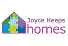 Joyce Heeps Homes, East Kilbride