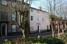 6 bedroom Town House for sale in Gresham House...