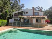5 bedroom Villa for sale in Portugal, Silver Coast...
