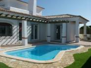 3 bed Villa for sale in Portugal, Blue Coast...