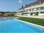 Apartment for sale in Portugal, Lisbon, Estoril