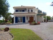 3 bed Villa for sale in Portugal...