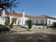 6 bedroom Villa for sale in Portugal, Silver Coast...