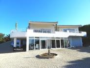 3 bedroom Villa for sale in Portugal...