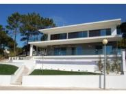 Villa for sale in Portugal, Silver Coast...