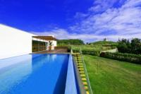 Villa in Portugal, Silver Coast...