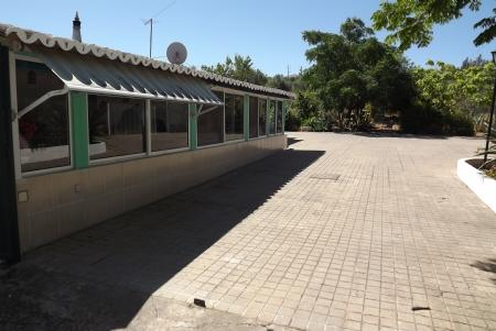 Image 2, 2 Bedroomed House : JV1728
