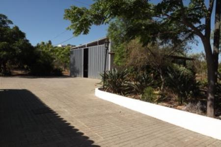 Image 3, 2 Bedroomed House : JV1728