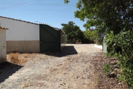 Image 4, 2 Bedroomed House : JV1728