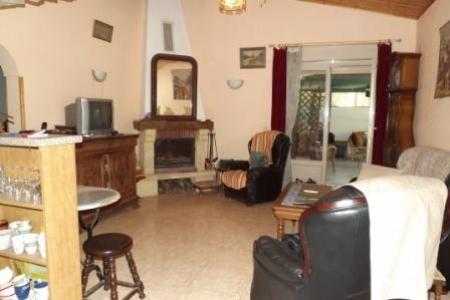 Image 6, 2 Bedroomed House : JV1728