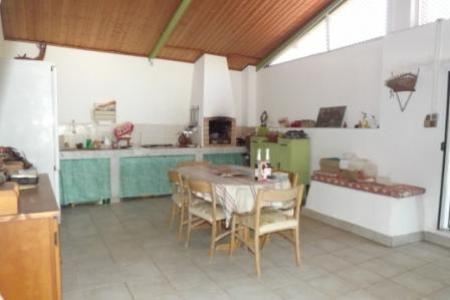 Image 7, 2 Bedroomed House : JV1728