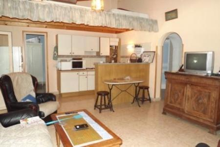 Image 8, 2 Bedroomed House : JV1728