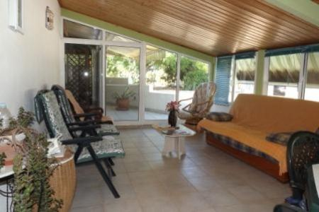 Image 9, 2 Bedroomed House : JV1728
