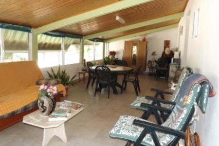 Image 10, 2 Bedroomed House : JV1728