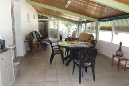 Image 11, 2 Bedroomed House : JV1728