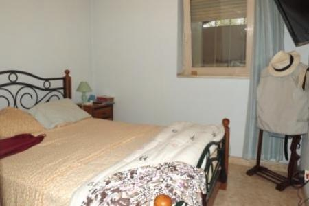 Image 14, 2 Bedroomed House : JV1728