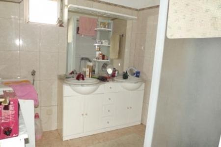 Image 15, 2 Bedroomed House : JV1728
