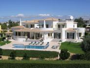 Villa for sale in Portugal...