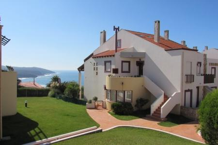 Image 1, 4 Bedroomed Apartment : AA269