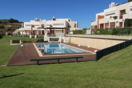 Image 2, 4 Bedroomed Apartment : AA269