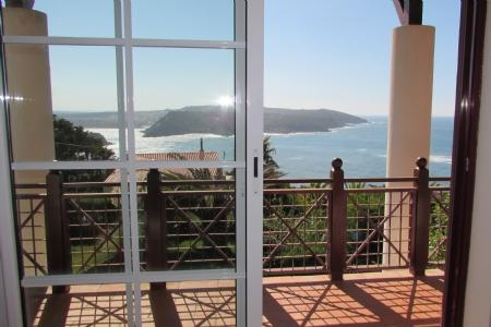 Image 3, 4 Bedroomed Apartment : AA269