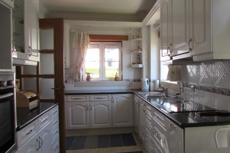 Image 6, 4 Bedroomed Apartment : AA269