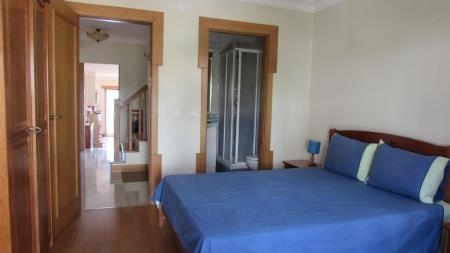 Image 7, 4 Bedroomed Apartment : AA269