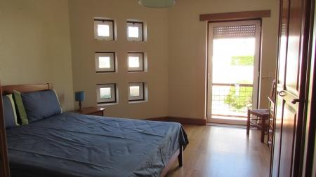 Image 8, 4 Bedroomed Apartment : AA269