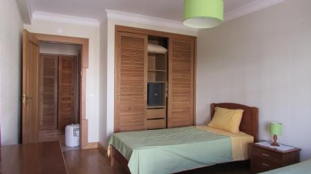 Image 9, 4 Bedroomed Apartment : AA269