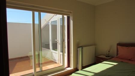 Image 10, 4 Bedroomed Apartment : AA269