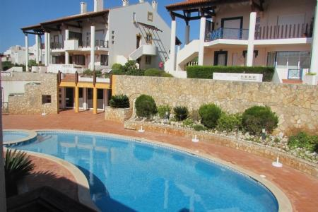 Image 13, 4 Bedroomed Apartment : AA269