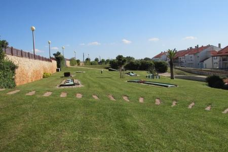Image 14, 4 Bedroomed Apartment : AA269