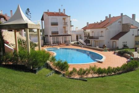 Image 15, 4 Bedroomed Apartment : AA269