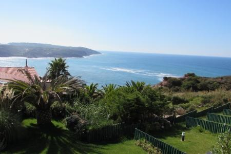 Image 16, 4 Bedroomed Apartment : AA269