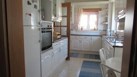 Image 17, 4 Bedroomed Apartment : AA269