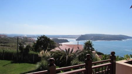 Image 18, 4 Bedroomed Apartment : AA269
