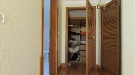 Image 19, 4 Bedroomed Apartment : AA269