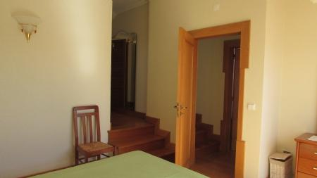 Image 20, 4 Bedroomed Apartment : AA269
