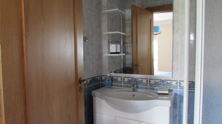 Image 21, 4 Bedroomed Apartment : AA269