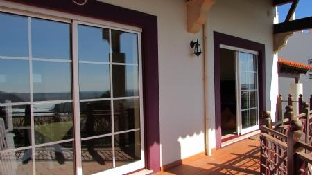 Image 23, 4 Bedroomed Apartment : AA269