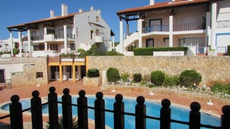 Image 24, 4 Bedroomed Apartment : AA269
