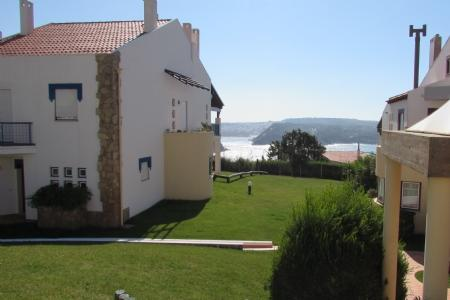 Image 25, 4 Bedroomed Apartment : AA269