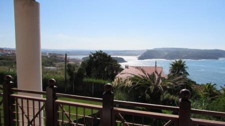 Image 26, 4 Bedroomed Apartment : AA269