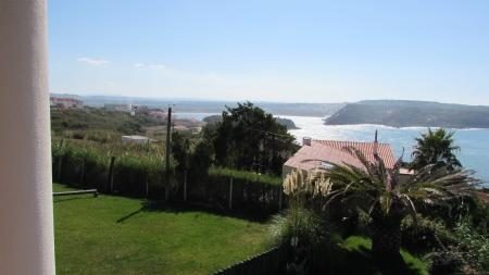 Image 27, 4 Bedroomed Apartment : AA269
