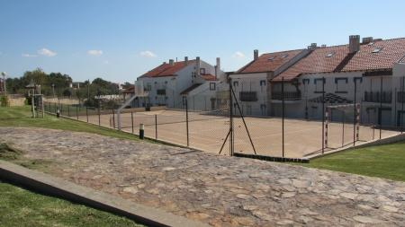 Image 28, 4 Bedroomed Apartment : AA269