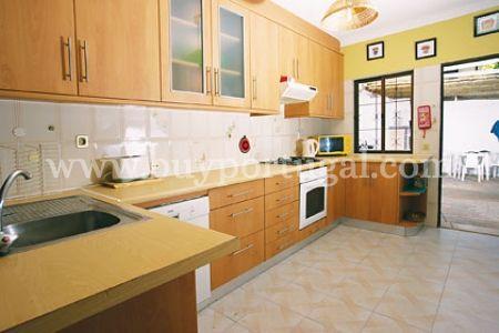 Image 3, 3 Bedroomed Villa : DV5770