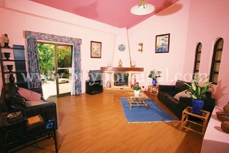 Image 4, 3 Bedroomed Villa : DV5770