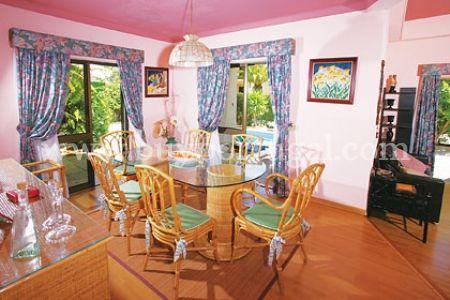 Image 5, 3 Bedroomed Villa : DV5770